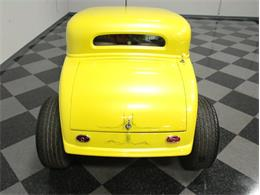 Picture of 1932 Ford 3-Window Coupe located in Georgia Offered by Streetside Classics - Atlanta - J4G0