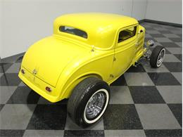 Picture of '32 3-Window Coupe - $37,995.00 Offered by Streetside Classics - Atlanta - J4G0