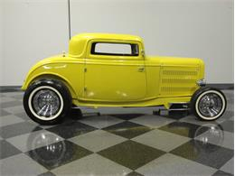 Picture of Classic '32 3-Window Coupe located in Lithia Springs Georgia - J4G0