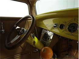 Picture of 1932 3-Window Coupe - $37,995.00 - J4G0