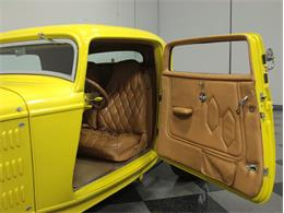 Picture of 1932 3-Window Coupe located in Georgia - $37,995.00 - J4G0