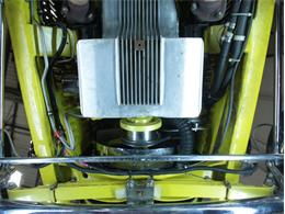 Picture of 1932 3-Window Coupe located in Georgia Offered by Streetside Classics - Atlanta - J4G0