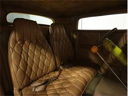 Picture of '32 Ford 3-Window Coupe located in Georgia - $37,995.00 Offered by Streetside Classics - Atlanta - J4G0