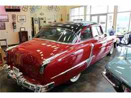 Picture of Classic 1951 Oldsmobile 88 Offered by Classic Cars of Sarasota - J4GS