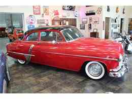 Picture of Classic '51 88 located in Sarasota Florida Offered by Classic Cars of Sarasota - J4GS
