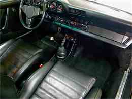 Picture of 1984 Porsche 911 Carrera 3.2 coupe located in Quarryville Pennsylvania Offered by AIC Auto Sales Inc. - J4MC