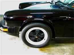 Picture of '84 Carrera 3.2 coupe located in Quarryville Pennsylvania - J4MC