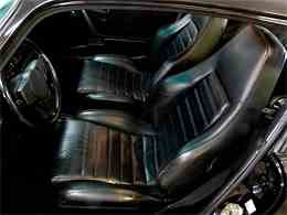 Picture of '84 Porsche 911 Carrera 3.2 coupe Offered by AIC Auto Sales Inc. - J4MC