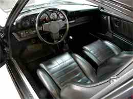 Picture of 1984 Carrera 3.2 coupe Offered by AIC Auto Sales Inc. - J4MC