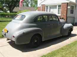 Picture of '41 Sedan - J2QX