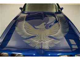 Picture of '81 Firebird Trans Am - J4Q0
