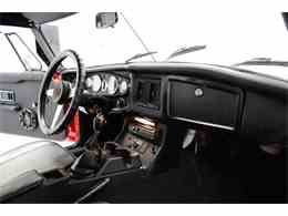 Picture of '76 MGB - J4Q3