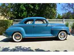 Picture of '42 Coupe - J2XL