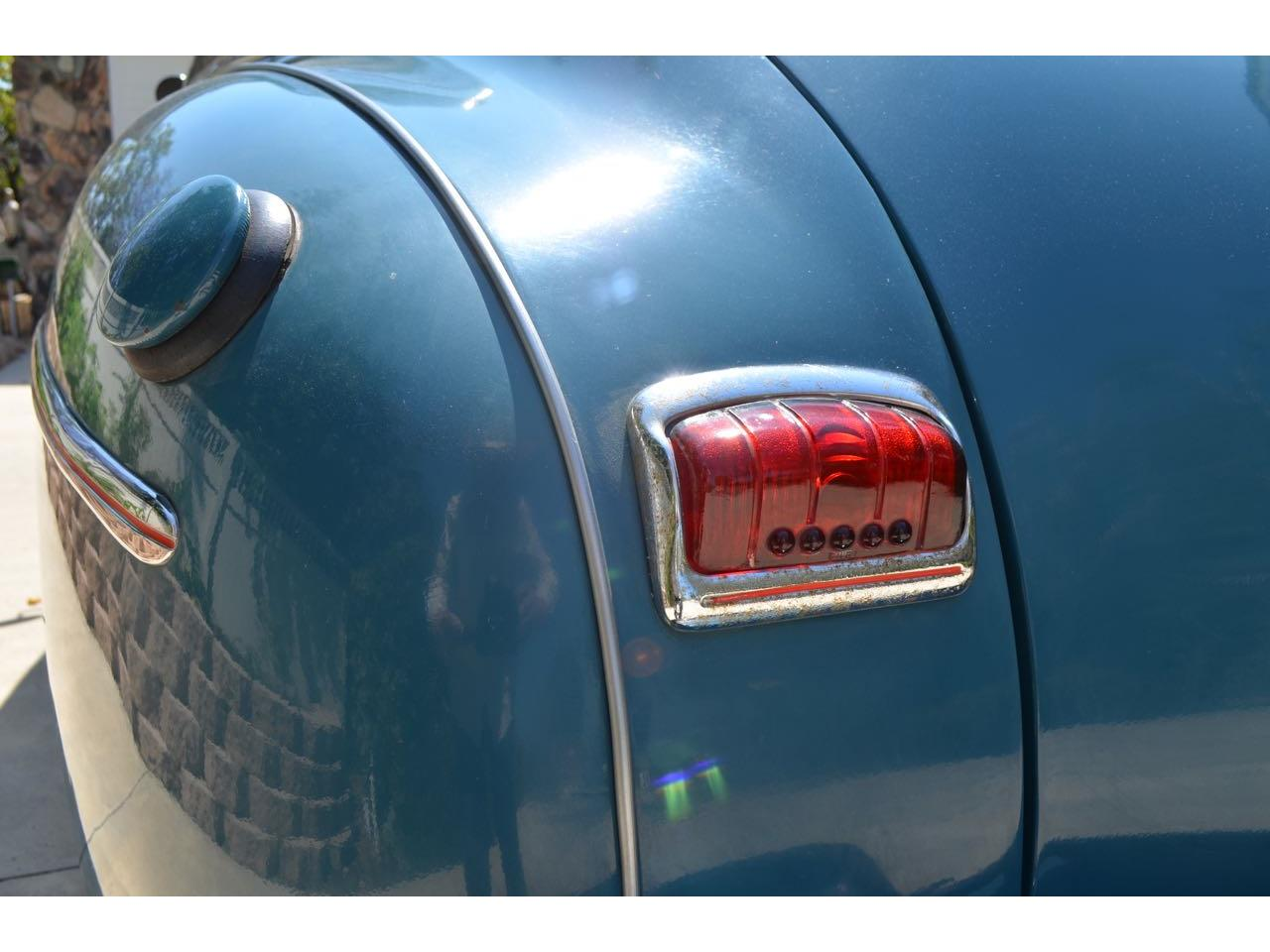 Large Picture of '42 Coupe - J2XL