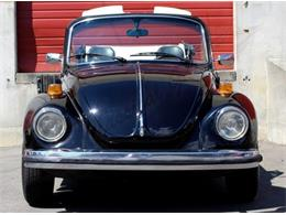 Picture of 1979 Volkswagen Beetle located in Texas - J4TV