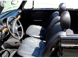 Picture of '79 Beetle - $12,500.00 Offered by Classical Gas Enterprises - J4TV