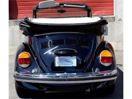 Picture of 1979 Volkswagen Beetle - $12,500.00 - J4TV
