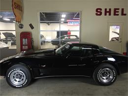 Picture of '79 Corvette - J2XT