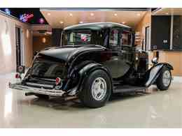 Picture of '32 5-Window Coupe Street Rod - J4U6