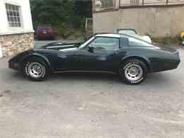 Picture of '80 Corvette - J2XX