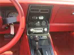 Picture of '81 Corvette - J2Y0
