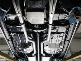 Picture of '75 Oldsmobile 442 located in Clarkston Michigan - J4WG