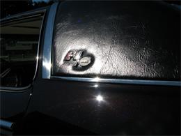 Picture of '75 Oldsmobile 442 Offered by Sleeman's Classic Cars - J4WG