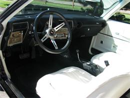 Picture of 1975 Oldsmobile 442 located in Michigan - J4WG