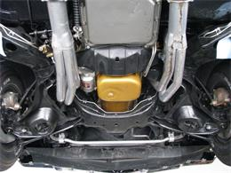 Picture of 1975 Oldsmobile 442 Offered by Sleeman's Classic Cars - J4WG