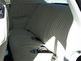 Picture of 1975 Oldsmobile 442 located in Clarkston Michigan Offered by Sleeman's Classic Cars - J4WG