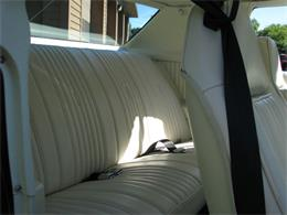 Picture of '75 Oldsmobile 442 - $22,500.00 Offered by Sleeman's Classic Cars - J4WG