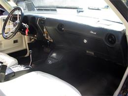 Picture of 1975 Oldsmobile 442 located in Michigan Offered by Sleeman's Classic Cars - J4WG