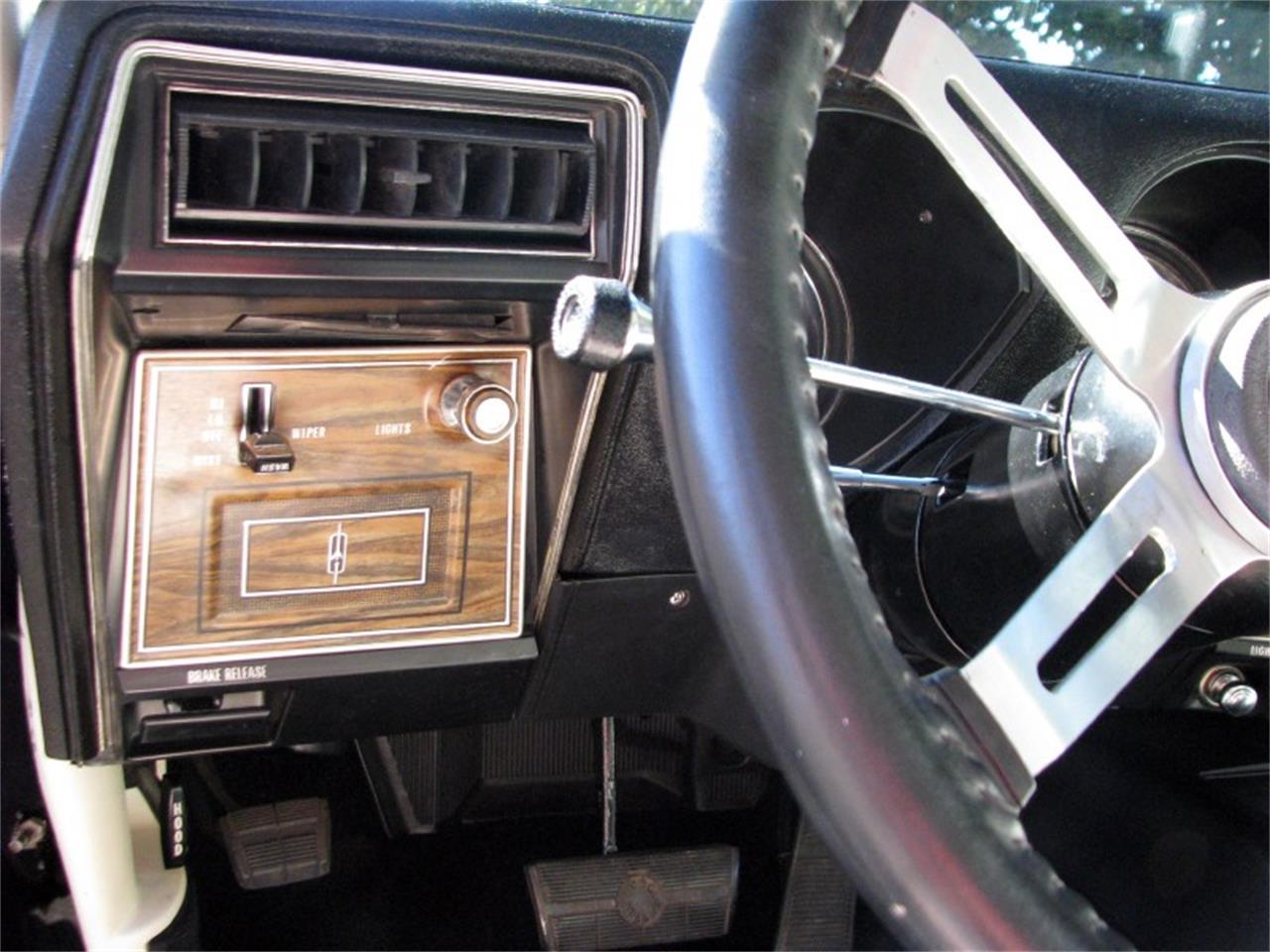 Large Picture of '75 442 Offered by Sleeman's Classic Cars - J4WG