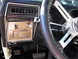 Picture of '75 Oldsmobile 442 located in Clarkston Michigan - $22,500.00 - J4WG