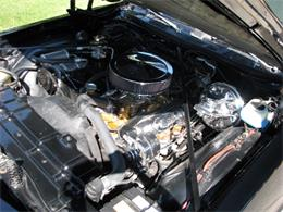 Picture of 1975 Oldsmobile 442 - $22,500.00 Offered by Sleeman's Classic Cars - J4WG