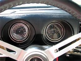 Picture of 1975 Oldsmobile 442 - J4WG