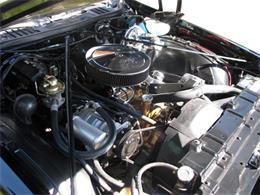 Picture of 1975 442 located in Clarkston Michigan - J4WG