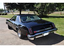 Picture of '75 442 located in Michigan Offered by Sleeman's Classic Cars - J4WG