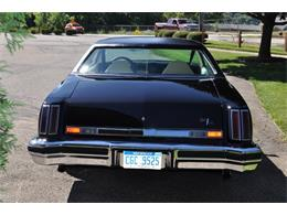 Picture of 1975 442 Offered by Sleeman's Classic Cars - J4WG