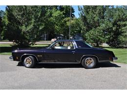 Picture of 1975 Oldsmobile 442 - $22,500.00 - J4WG