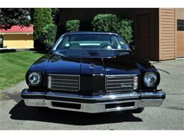 Picture of '75 Oldsmobile 442 located in Michigan - $22,500.00 - J4WG