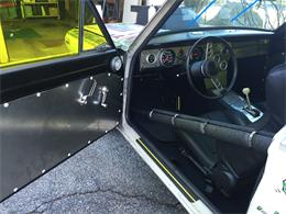 Picture of '65 Dart  - J4XD