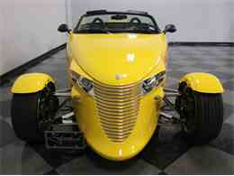 Picture of '99 Plymouth Prowler located in Ft Worth Texas - J56O
