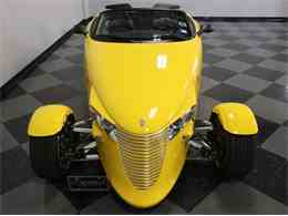 Picture of '99 Plymouth Prowler - $37,995.00 Offered by Streetside Classics - Dallas / Fort Worth - J56O