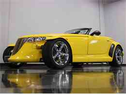 Picture of '99 Prowler - J56O