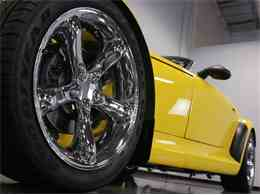Picture of 1999 Prowler Offered by Streetside Classics - Dallas / Fort Worth - J56O