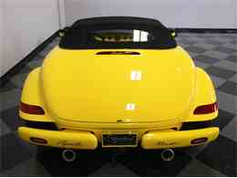 Picture of 1999 Prowler located in Ft Worth Texas - $37,995.00 - J56O