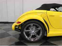 Picture of '99 Prowler Offered by Streetside Classics - Dallas / Fort Worth - J56O