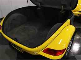 Picture of 1999 Plymouth Prowler located in Texas - J56O