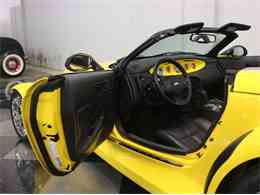 Picture of '99 Prowler located in Texas Offered by Streetside Classics - Dallas / Fort Worth - J56O